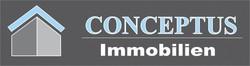 Conceptus Logo